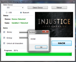 Injustice-Gods-Among-Us-Hack-and-Cheats-2014